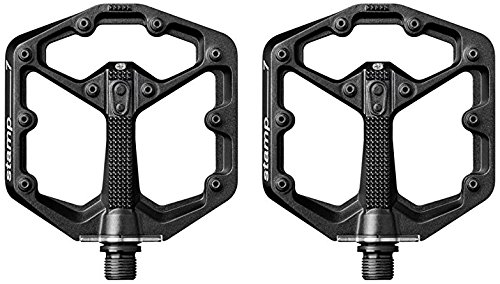 (Crank Brothers Stamp 7 Bike Pedals)