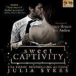 Sweet Captivity | Julia Sykes
