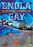 The History Channel Presents Enola Gay