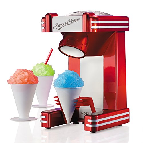 Buy home snow cone machine