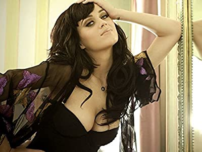 Twenty-three 24X36 Inch canvas poster Katy Perry Sexy Lady Poster Silk