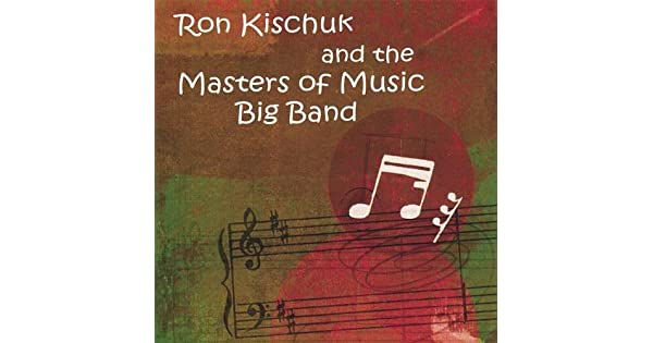 Amazon.com: In the Mood: The Masters of Music Big Band: MP3 ...