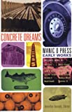 Concrete Dreams, , 0916397750