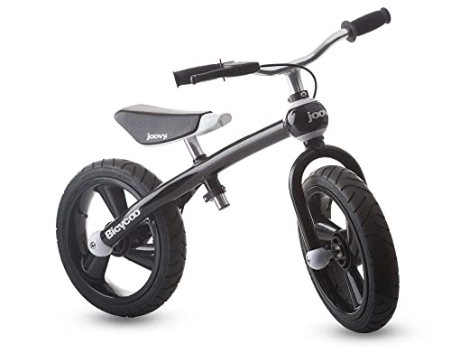Joovy Bicycoo Balance Bike