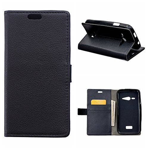hyait-folio-bookstyle-pu-leather-wallet-card-slot-flip-bracket-back-case-cover-for-zte-t84-telstra-t