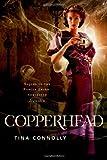 Copperhead (Ironskin)