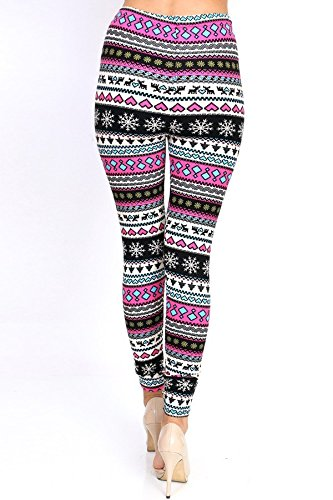 teacher leggings