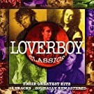 Loverboy Classic Their Greates