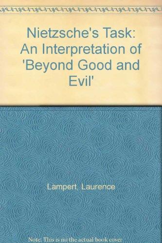 Baruch Spinoza A Blaise Pascal A empirical method A ...