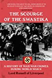 The Scourge of the Swastika, Lord Russell of Liverpool and Edward Frederick Langley Russell, 1602392811