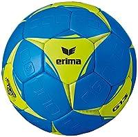 erima Handball G13, Blau/Lime, 3, 720425