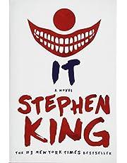 It: A Novel