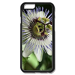 YY-ONE Maypop IPhone 6 Case For Him