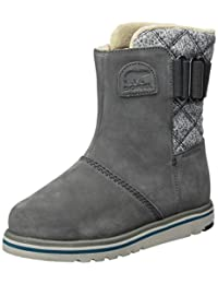 Sorel Women's Rylee Snow Boot