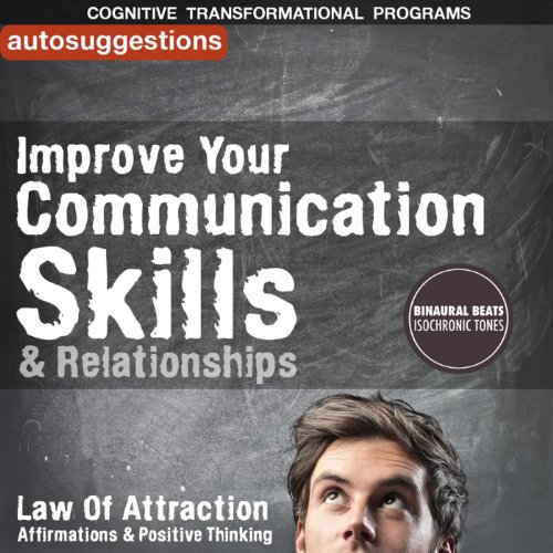 Improve adult cognitive skills software