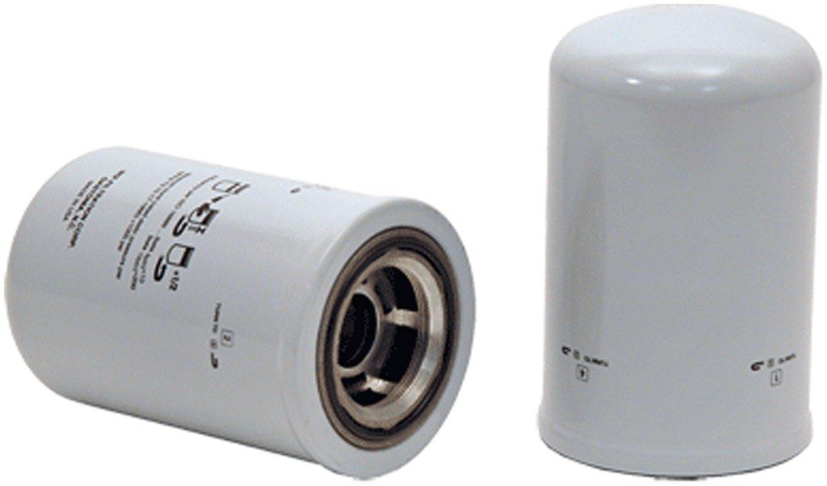 Luber-finer LFH22034 Hydraulic Filter