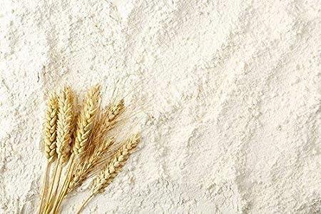 5kg Weizenkleber Weizengluten Seitan Pan Cueza Al Horno ...