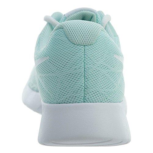Donna Sportive Nike IglooWhiteBlack TanjunScarpe c4R5ALj3q
