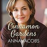 Cinnamon Gardens | Anna Jacobs