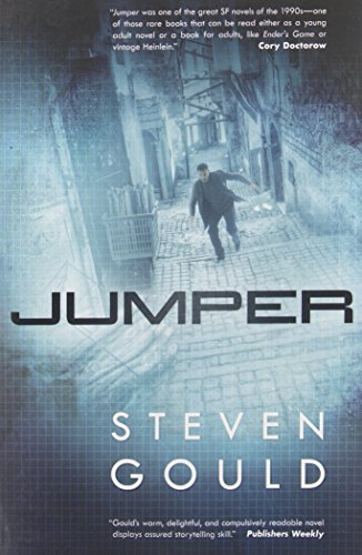 (Classic Jumper)