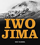 Iwo Jima, Eric Hammel, 0760337330
