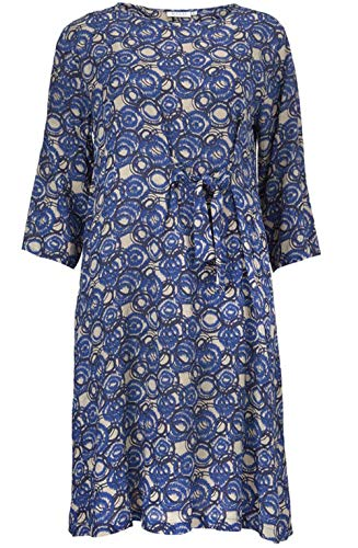 Sapphire Clothing Kleid Masai Org Sapphire Org Damen Zt8aSxwT