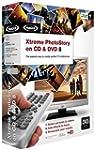 Magix Xtreme PhotoStory on CD & DVD 8...
