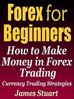 Forex options amazon