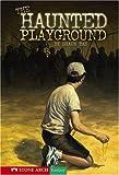 The Haunted Playground, Shaun Tan, 1598898604