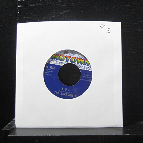 """Price comparison product image A B C / The Young Folks 7"""" 45 - Motown - M 1163"""