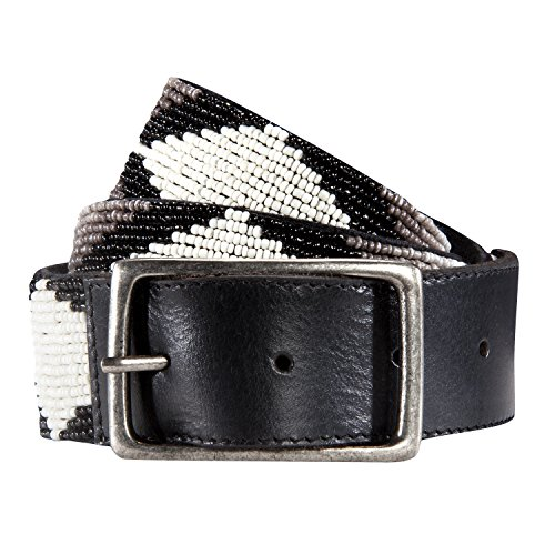 pistil-designs-womens-fresca-belt-cinder-medium
