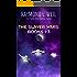 The Slaver Wars: Books 1-3