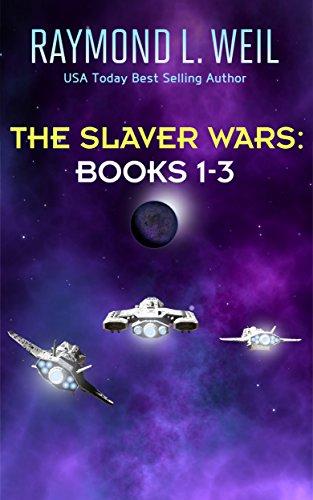 the-slaver-wars-books-1-3