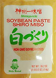 saikyō miso