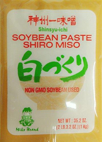 shiro-miso-paste-non-gmo-no-msg-added-miko-brand-352oz-by-miyasaka-brewery-co-ltd-foods