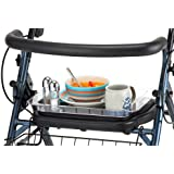 NOVA Medical Products Walker Tray