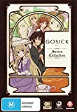Gosick Series Collection [NON-USA Format / PAL / Region 4 Import - Australia]