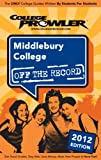 Middlebury College 2012