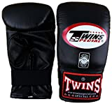 Twins Special Muay Thai Training Bag Boxing Gloves