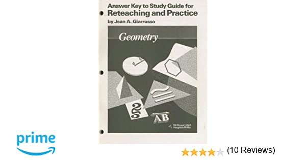 Counting Number worksheets Honors Geometry Worksheets – Honors Geometry Worksheets