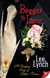 Beggar of Love, Lee Lynch, 1602821224