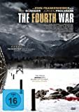 The Fourth War (1990) ( The 4th War ) [ NON-USA FORMAT, PAL, Reg.2 Import - Germany ]