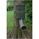 SOUTHERN OUTDOOR Technologies MAX-75 Deer Feeder, Tree Branch