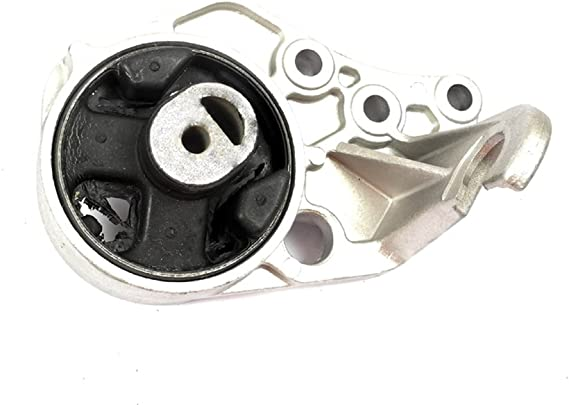 MotorKing Front Left Automatic Transmission Mount For Chrysler Town /& Country Dodge Plymouth Voyager 3.3L 3.8L 2960