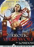 An Erotic Werewolf in London [Import]