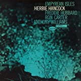 Empyrean Isles by Herbie Hancock (1999-05-03)