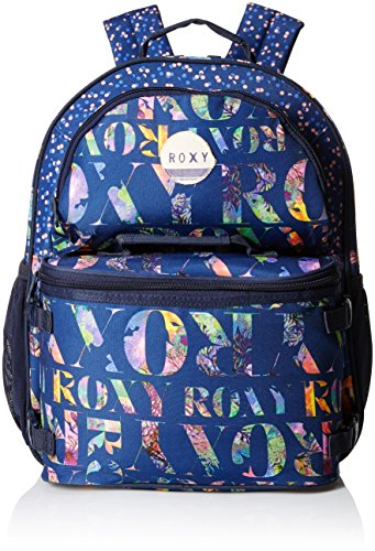 roxy-womens-bunny-poly-backpack-corawaii-blue-print