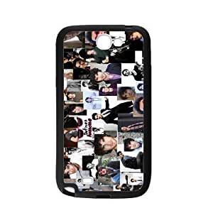 Darren Criss Personalized Custom Case For Samsung Galaxy Note2 N7100