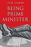 #2: Being Prime Minister