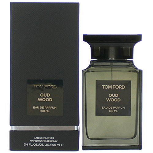 tom ford 39 oud wood 39 eau de parfum 3 4 buy online in uae. Black Bedroom Furniture Sets. Home Design Ideas